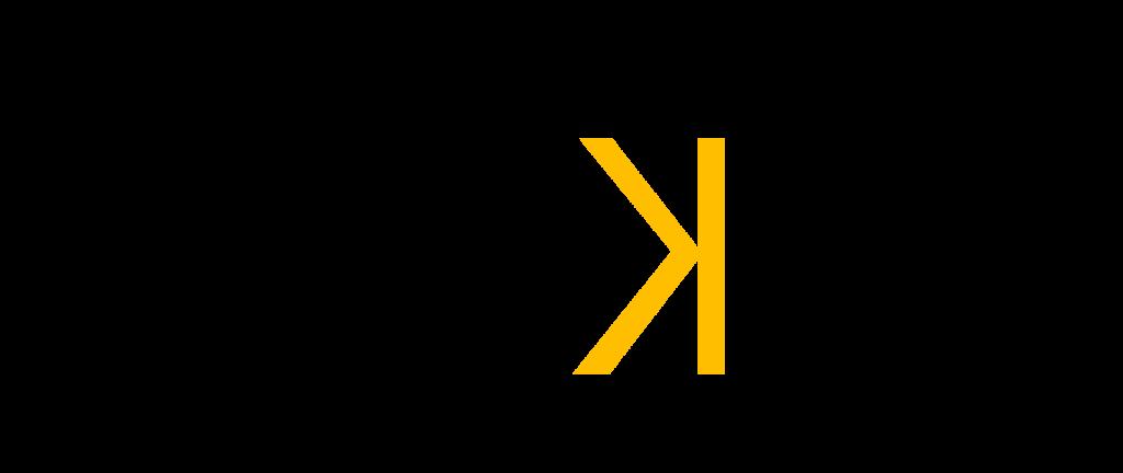 logo_oblikon