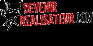 logo_retina_devenir_realisateur