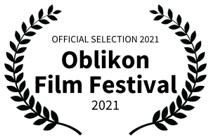 OFFICIALSELECTION2021-OblikonFilmFestival-2021