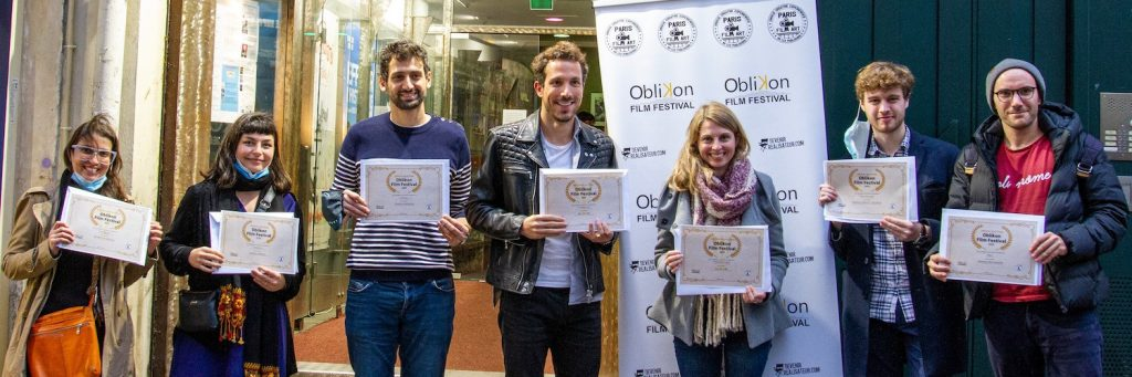 awards-oblikon